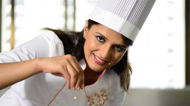 Starplus MasterChef Season 5, 2016 Auditions Venu Details ... - appsforpcplanet.com