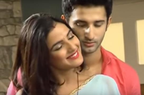 Zindagi Ki Mehek Serial Cast, Wiki, Plot Zee TV - AI Blog - allindianblog.in
