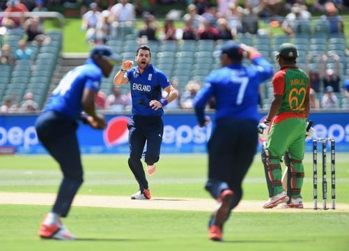 Bangladesh to host England in October 2016 | SportsHike - sportshike.org