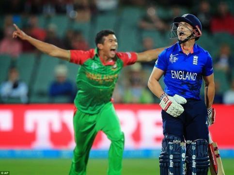 Bangladesh vs England ICC Cricket World Cup hot, pics, image ... - blogspot.com