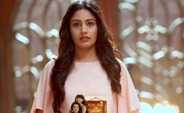 Ishqbaaz 28 September 2016 Wednesday Episode 91 - Star Plus ... - ishqbaaz.in