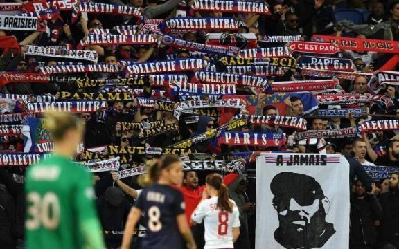 VIDEO. Entre le PSG et ses ultras, le dialogue reste impossible ... - leparisien.fr