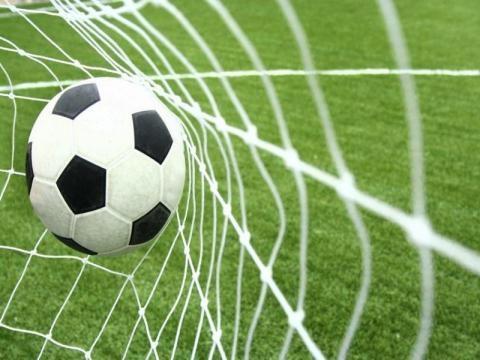 Les pronostics Ligue 1 de la 9ème journée