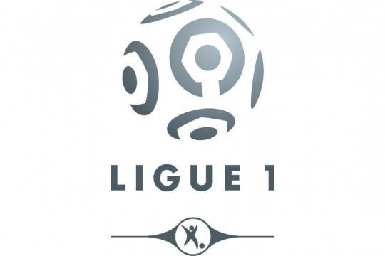 Ligue 1 9ème journée Nice / Lyon