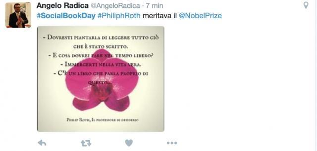 Nobel per la letteratura 2016, la polemica continua