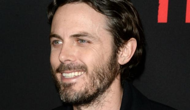 Casey Affleck And His Cringe-Worthy Interview With Stephen Colbert - inquisitr.com