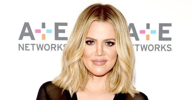 Khloe Kardashian Is 'So Proud' of Lamar Odom's 'Strength' - Us Weekly - usmagazine.com