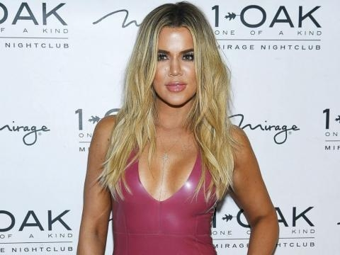 Kourtney and Khloe Kardashian Help Scott Disick Celebrate His ... - go.com
