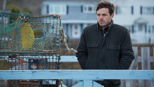 Sundance: 'Manchester By The Sea' Kicks off 2017 Oscars Buzz | Variety - variety.com