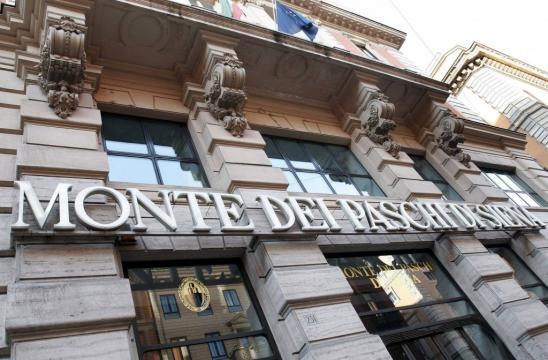 The Insider | Mps salvataggio in zona Cesarini: i contenuti del ... - ilsole24ore.com