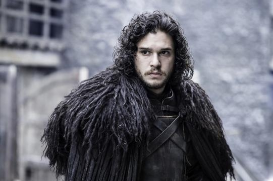 "Is Jon Snow Alive? Watch ""Game of Thrones"" Season 6 Teaser Trailer ... - bellanaija.com"