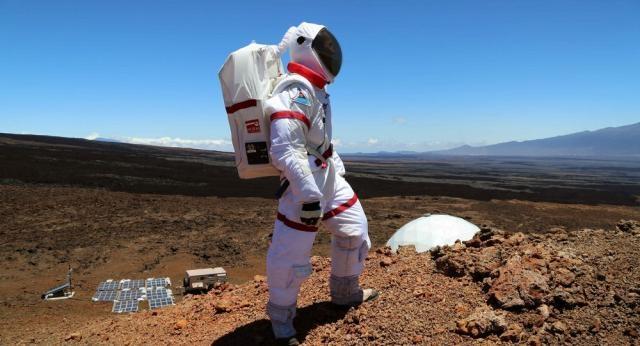 Comment semer la vie sur d'autres planètes ?