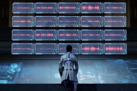 Des hackers ont piraté la NSA et publié ses outils d'espionnage ... - usine-digitale.fr