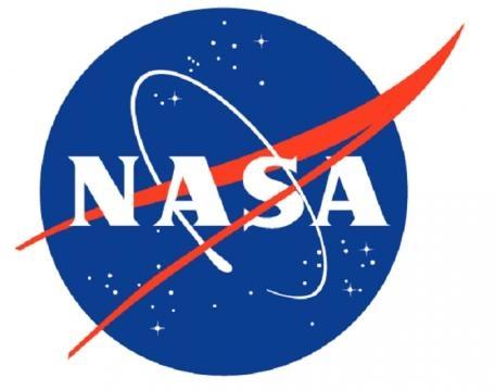 Live Facebook en provenance de l'espace.