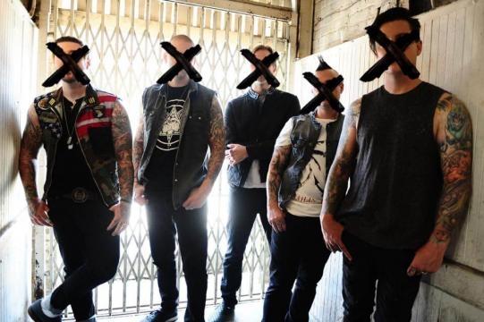 Avenged Sevenfold devem lançar novo single esta semana