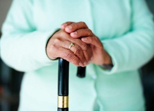 El Gobierno tira de la 'hucha de las pensiones': ¿para qué sirve ... - 20minutos.es