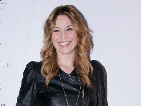 Gf Vip: Valeria Marini litiga co Elenoire Casalegno | Fashion Times - fashiontimes.it