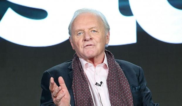 Westworld' Star Anthony Hopkins Reveals Why He'll Never Watch The Show - inquisitr.com