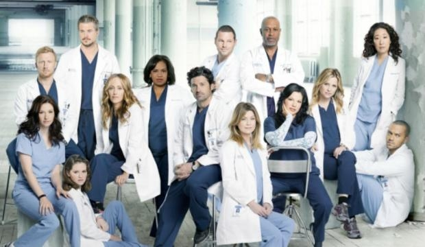 Grey's Anatomy' Spoilers: Who Is Returning To The Show? - inquisitr.com