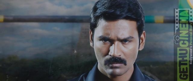 Kodi Tamil Movie Official HD First Look Posters | Gethu Cinema - gethucinema.com