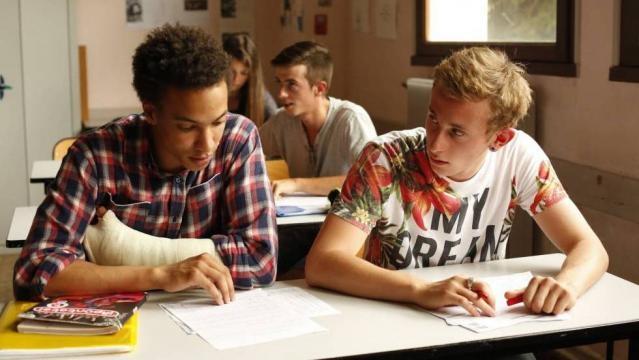 Cuando tienes 17 años': La confusión adolescente | Cultura | EL PAÍS - elpais.com