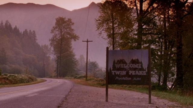 Shooting Wraps on Twin Peaks Season 3, Is More Planned? - scifiaddicts.com