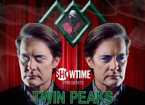 TWIN PEAKS SEASON 3 (2016) TEASER [popular on YouTube] exclusive ... - youtube.com