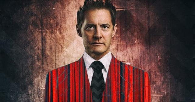 Twin Peaks Season 3: David Lynch Not Sure It Will Happen - movieweb.com