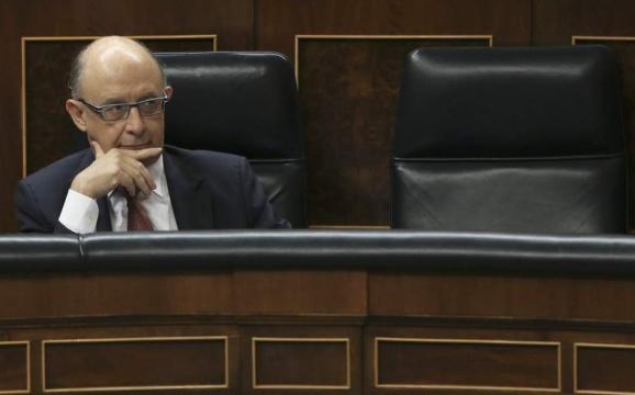 La AIReF llevará a Hacienda ante la Audiencia por interponerse ... - 20minutos.es