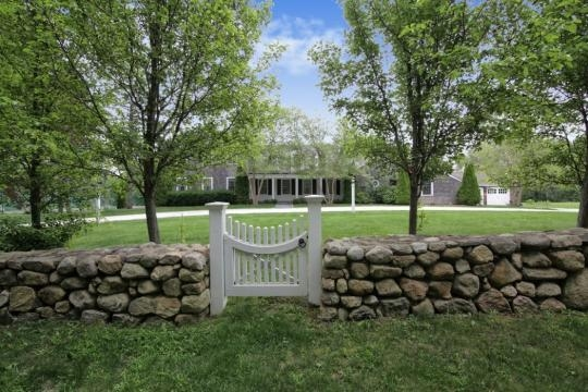 50 Indian Trail, Barnstable, MA 02630 | Sotheby's International ... - sothebyshomes.com