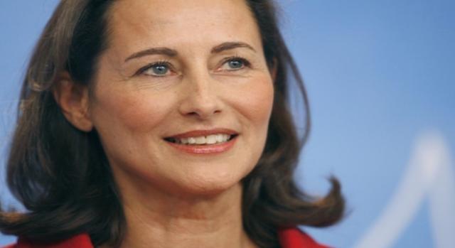 laregledujeu.com Ségolène Royal en embuscade
