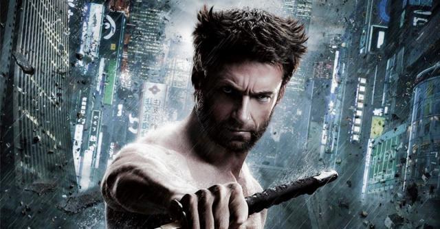 Hugh Jackman regresará como Wolverine en Logan