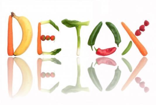 Un guide pour un régime rempli de bienfaits et un corps sain !
