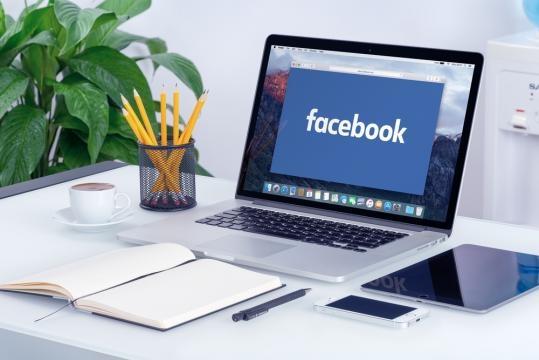 Facebook lance une nouvelle fonctionnalité e-commerce