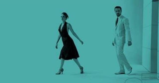 Emma Stone falls for Ryan Gosling in 'La La Land's new trailer - usatoday.com