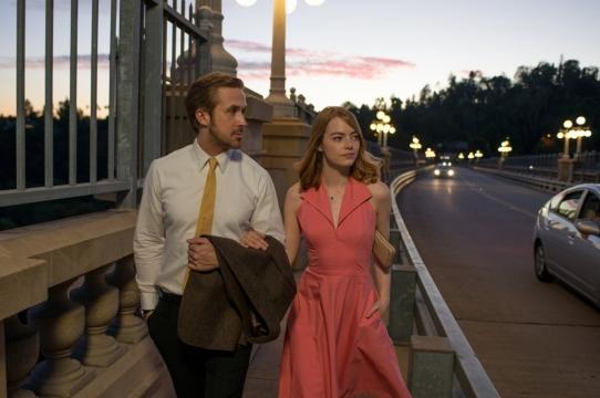 La La Land Movie Soundtrack   POPSUGAR Entertainment - popsugar.com