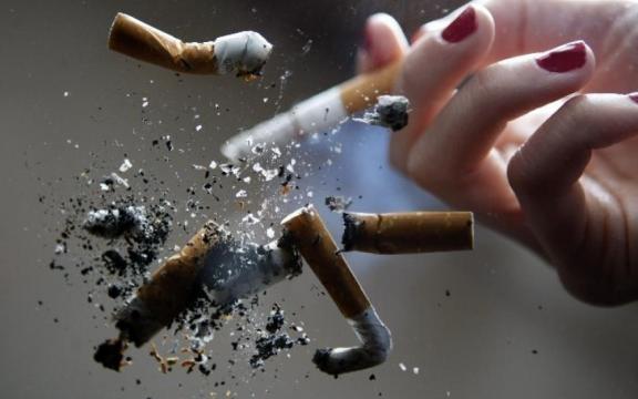 Ce mois de novembre sans tabac, fumer ne sera plus tendance leparisien.fr