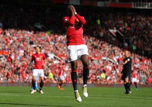 Manchester United vs Liverpool: How Jose Mourinho And Jurgen Klopp ... - newsweek.com