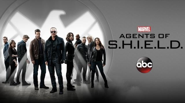 How well do you know Agents of S.H.I.E.L.D. quotes? – QuizMeToo - quizmetoo.com