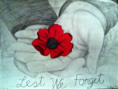 1000+ images about REMEMBRANCE DAY on Pinterest | Remembrance day ... - pinterest.com
