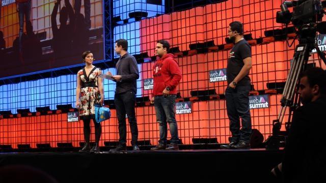 O debate sobre a próxima geração de startups globais
