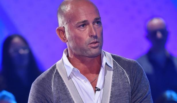 Stefano Bettarini: «Sono stato piantato all'altare» - VanityFair.it - vanityfair.it