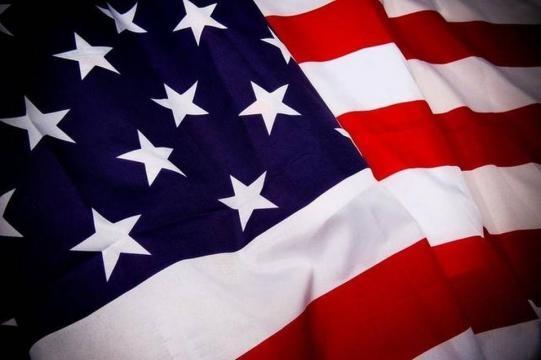 Veteran's Day 2016 - list of freebies for veterans. Photo: Blasting News Library - heketi.org