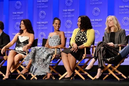 Scandal' Season 6 Air Date, Spoilers, Latest News Updates: Mellie ... - parentherald.com