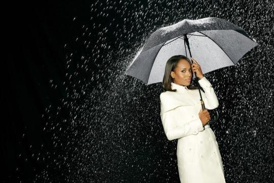Scandal' Season 6 Spoilers: Kerry Washington Reveals Olivia Pope ... - latintimes.com