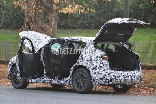 Alfa Romeo Stelvio: ecco le ultime novità a 40 ore dal suo debutto