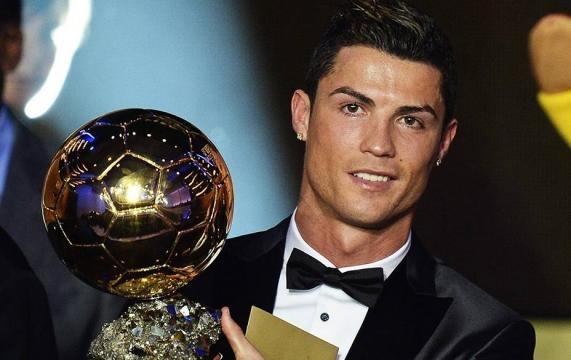 Bola de Ouro'2016: Ronaldo entre os 10 nomeados já conhecidos ... - blogvisaodemercado.pt