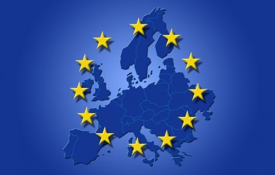 La Unión Europea (UE) en las profecías bíblicas - tiemposprofeticos.org