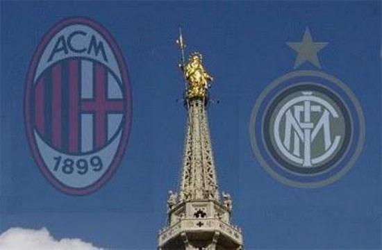 Milan-Inter: ecco le probabili formazioni