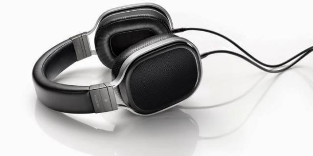 2 Oppo PM 3 - http://headphone.guru/